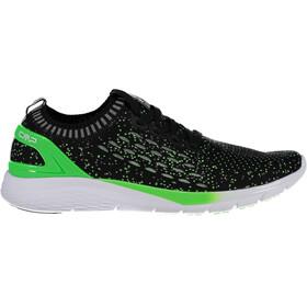 CMP Campagnolo Diadema - Chaussures Homme - vert/noir